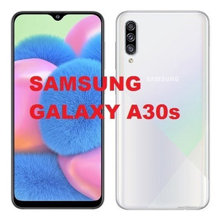 Smartphone Samsung Galaxy A30s 64gb Dual Chip Android 9.0