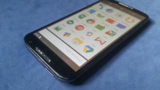 C Celular Motorola Moto X X2 Xt 1097 32gb Tim Wifi Ruim