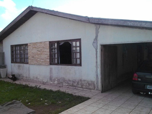Terreno  Residencial À Venda, Cidade Jardim, São José Dos Pinhais. - Te0029 - 34982076