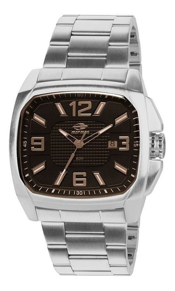 Relógio Mormaii Mo235zh/3p