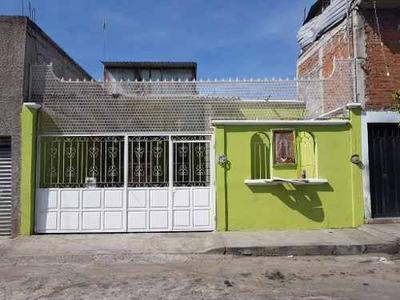 Casa En Venta Cerca Avenida Periodismo