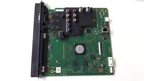 Placa Principal Sony Kdl-32ex425