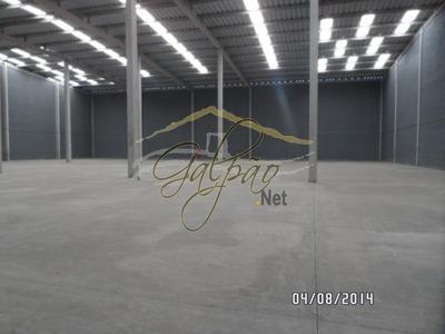 Ga0219 - Alugar Galpão Em Osasco - Ga0219 - 33871742