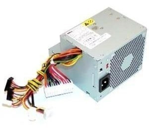 Fonte Dell Optiplex Serve P/ 755/520/620/740/300/320/380/360