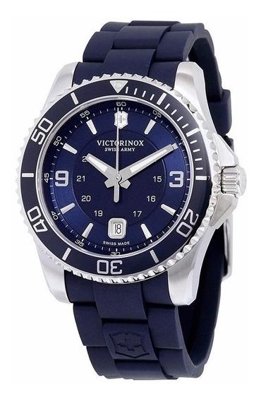 Reloj Victorinox Swiss Army Maverick