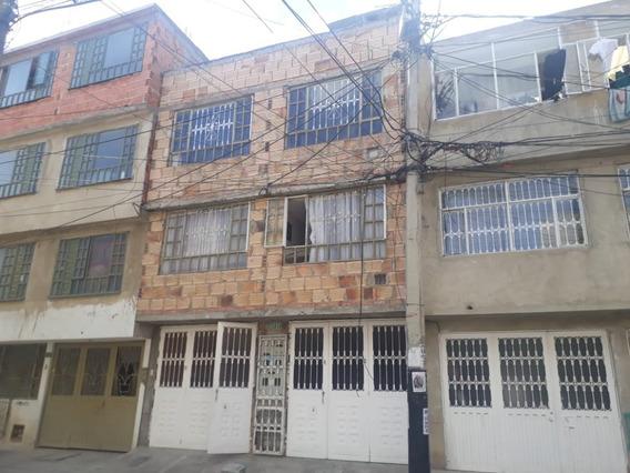 Casa En Venta Bosa Brasilia Bogotá