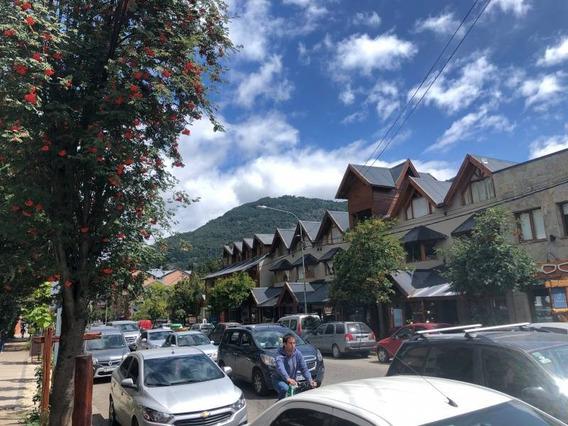 Departamentos Venta San Martín De Los Andes