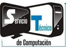 Serv. De Formateo Y Reparacion De Pcs Y Laptop Instalaciones