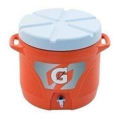 Dispensador De Agua Gatorade 7 Gal