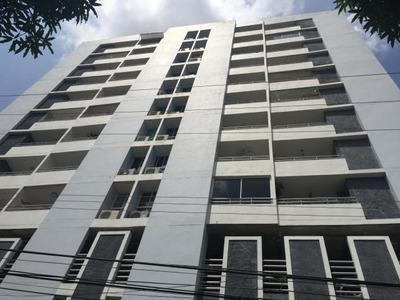Se Alquila Apartamento En Carrasquilla #19-1486 **hh**