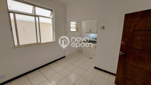 Apartamento - Ref: Co1ap48892