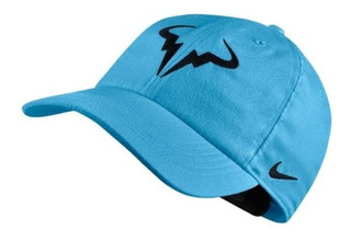 Gorra Nike Rafael Nadal Tennis Colores