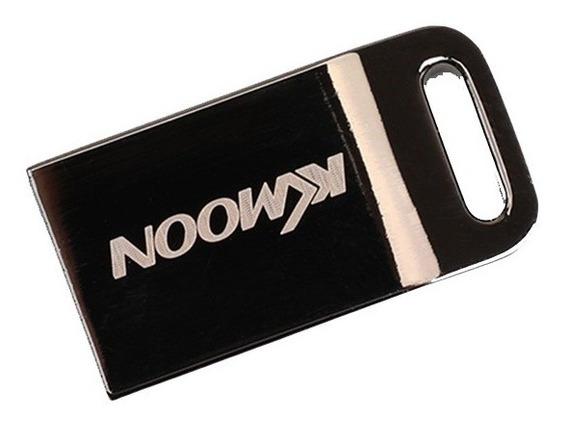 Kkmoon Pen Drive Usb Mini Disco U Portátil