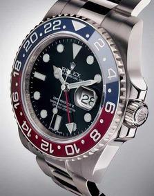 Rolex 1ª Linha Aa Premium