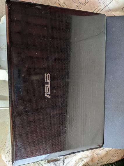 Notebook Asus Tela 14