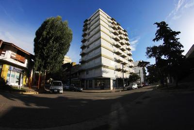 Departamento 3 Ambientes En San Bernardo. A 2 Cuadras Del Mr