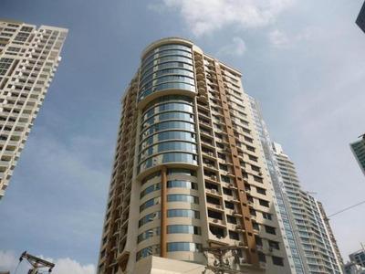Venta De Apartamento En Balboa 19-2509 **hh**