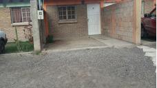 Alquilo Departamento Por Día Una Habitación En Albardón