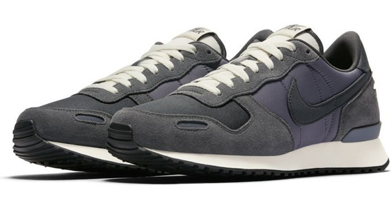 Tênis Nike Air Vrtx 903896 Light