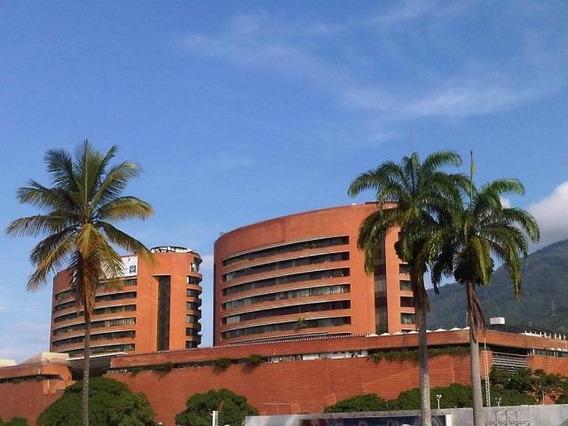 Oficinas En Venta 20-8839 Miguel Quintero 0414-2263316