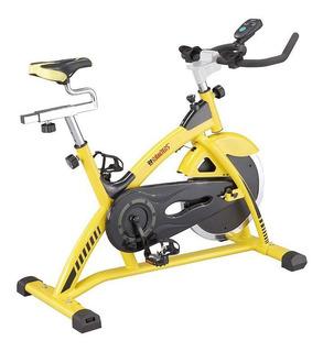 Bicicleta Indoor Randers Arg-889sp