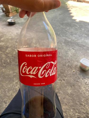 Imagem 1 de 1 de Coca Ungida