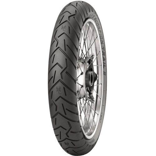 Pneu 120/70-19 60w Pirelli Scorpion Trail Ii