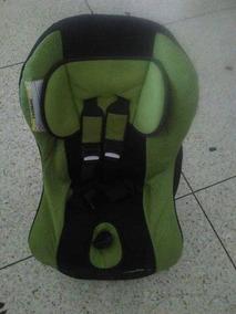 Silla De Carro Porta Bebe Cute Babies