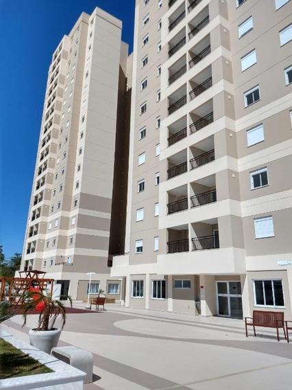 Apartamento Maravilhoso ! - Ap1332