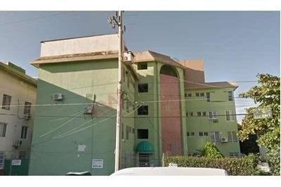 Departamento En Venta, Edificio Magdalena (frente A Caña Hueca)