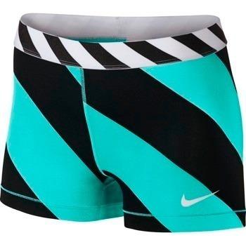 Calza Nike Pro Dri Fit Mujer Compression #641038834
