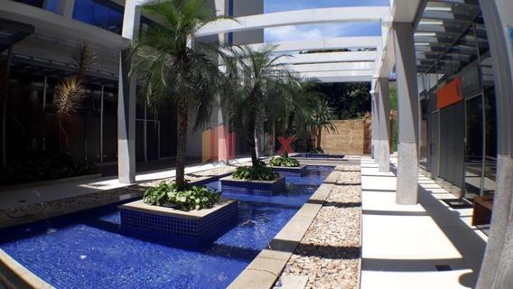 Sala À Venda, 23 M² Por R$ 137.000 - Pechincha - Rio De Janeiro/rj - Sa0198