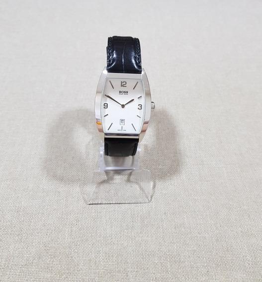 Relógio Hugo Boss 1660 Swiss Made