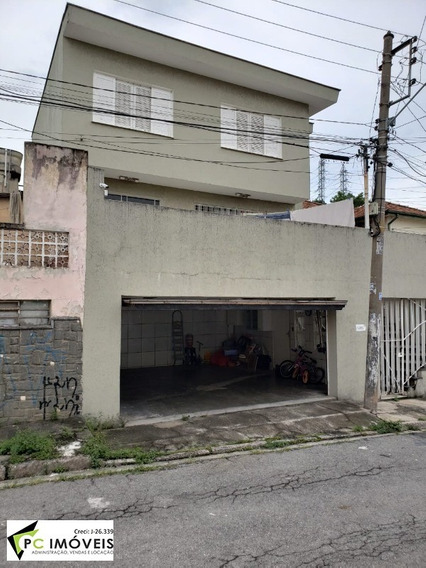Sobrado - So00232 - 33512775