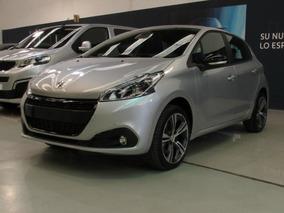 Peugeot 208 1.6 Gt 1.6 Thp 0k Super Oferta Desde $ 685.300