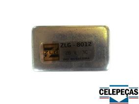 Regulador De Voltagem 28v Mb 1924 (om355/6)