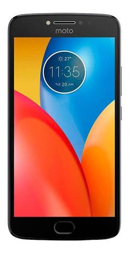Celular Motorola Moto E4 16gb Usado Seminovo Excelente