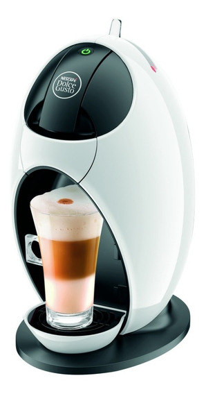 Cafetera Dolce Gusto Jovia