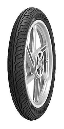 Pneu Dianteiro Fazer 150 Pirelli City Dragon 80/100-18 Tl