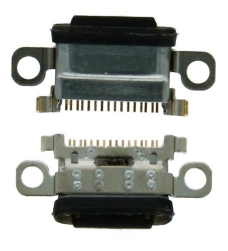 Conector Carga Usb Mi 9 / Mi 9 Se Xiaomi