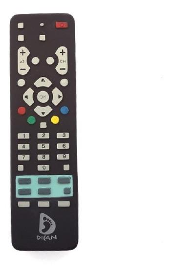 Controle Remoto Baby Control - Dican