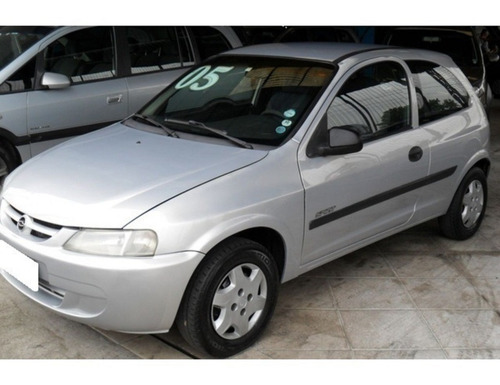 Chevrolet Celta 1.0 Cód9996