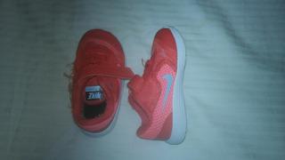 Zapatilla Nike Niña Bebe