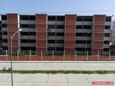 Apartamentos En Venta Ge Gg Mls #16-12430---04242326013