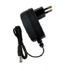 Fonte 12v 0.5a Para Sensor Termostato E Uso Geral