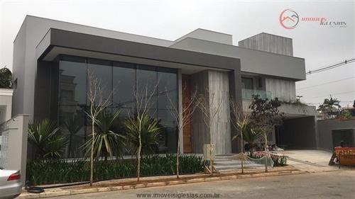 Casas À Venda  Em São Caetano Do Sul/sp - Compre A Sua Casa Aqui! - 1430091