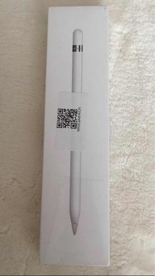 iPad Pro 10.5 Pol 256 Gb + Apple Pencil