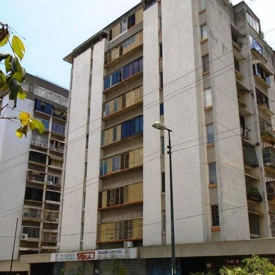 Apartamentos En Venta Mls #20-5399