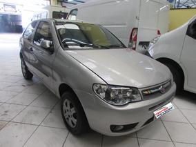 Fiat Palio Fire Economy 2013/2014