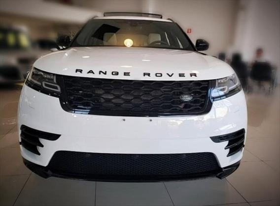 Land Rover Range Rover Velar 3.0 V6 P380 R-dynamic Hse